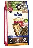 Bosch Cibo Secco per Cane Adulto L&R - 1000 gr