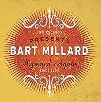 Millard Bart - Hymned Again (1 CD)