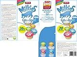 Animonda Milkies Selection - 2
