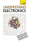 Understand Electronics: Teach Yourself