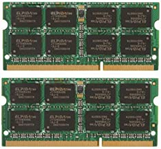 4GB Memory RAM Upgrade High Speed For Lenovo Thinkpad W700 W700DS R500 T400 T500.