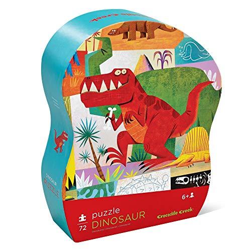 Bertoy 384215-7 Puzle Junior, Multicolor, 35,5 x 48,2 cm (Juguete)