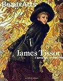 James Tissot - Au musée d'Orsay
