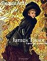 James Tissot : Au musée d'Orsay par Beaux Arts Magazine