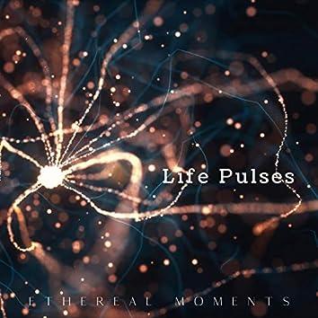 Life Pulses