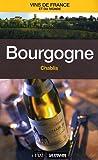 Bourgogne : Chablis