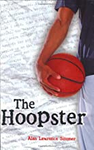 The Hoopster, Revised Edition