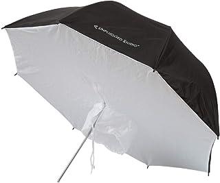 """UNPLUGGED STUDIO 33"""" Box Umbrella (Diffuser Type)"""