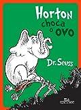 Horton choca o ovo