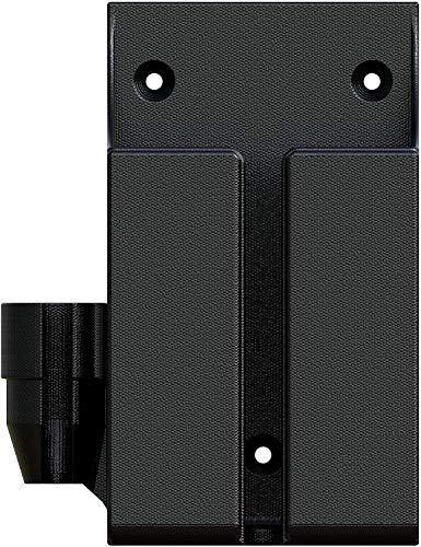 3D-TDürbeck LADEGERÄT WANDHALTERUNG für das Specialized Turbo/Levo/VADO/Como Ladegerät (A4 Standard, A4 Standard)