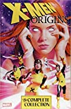 X-Men Origins: The Complete Collection