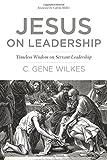 Books On Jesus