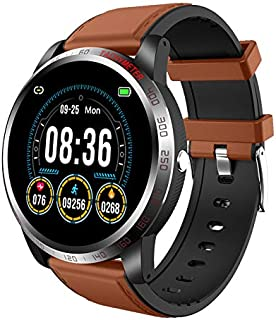 Sport Smartwatch For Android