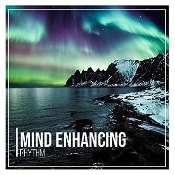 Mind Enhancing Rhythm, Vol. 5