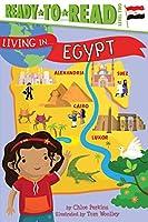 Living in . . . Egypt (Living in...)
