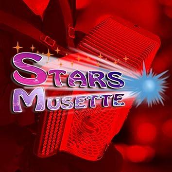 Stars Musette