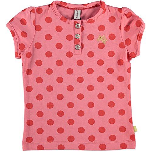 Babyface Bébé fille T-shirt / tee shirt, Rose, taille 80