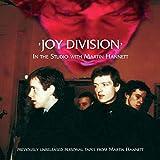 Songtexte von Joy Division - In the Studio with Martin Hannett
