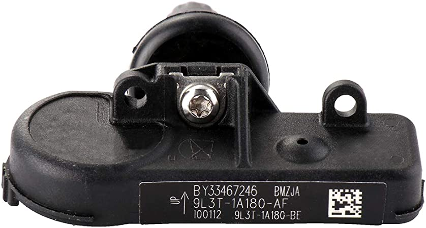 kumbukgete.sch.lk Set 4 Huf TPMS Tire Air Pressure Sensors 315Mhz ...