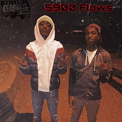 5900 Flows [Explicit]