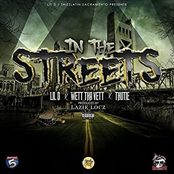 In the Streets