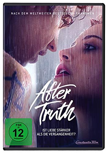 Produktbild von After Truth