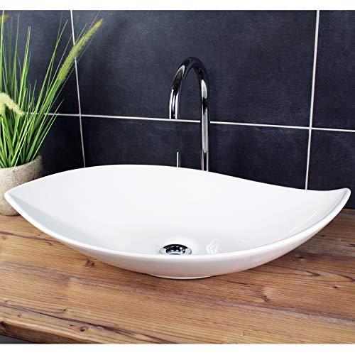 Arnusa -  Design Waschbecken