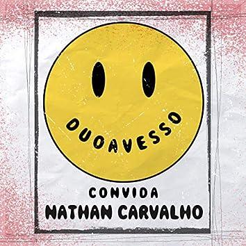 Duo Avesso Convida Nathan Carvalho