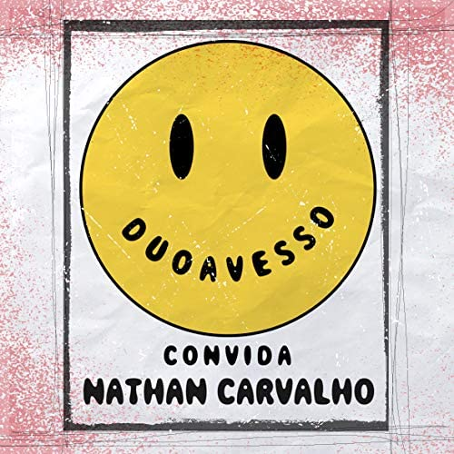 Duo Avesso & Nathan Carvalho