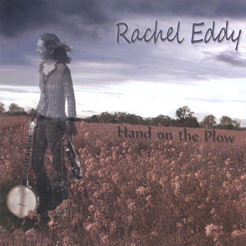 Rachel Eddy
