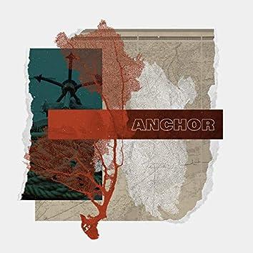 Anchor (feat. Jay Carter)