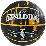 Spalding NBA Team Collection SZ. 7 (83-649Z) Basketballs, Juventud Unisex, Multicolor