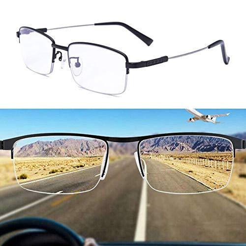 Gafas Inteligentes marca N/ A