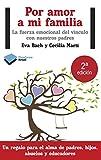 Por Amor A Mi Familia (Plataforma Actual)