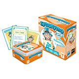 Topi Games - SYN - SM -248901 - Synonymo Famille