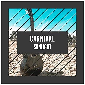 Carnival Sunlight