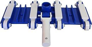 Ocean Blue Water Products - Cabezal de aspiradora Flexible