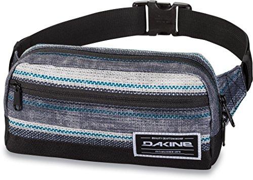 Dakine Hüfttaschen