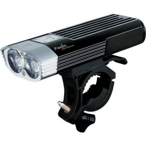fenix bC30 universallampe