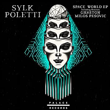 Space World EP