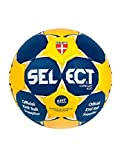 SELECT Circuit, 2 (500g), blau gelb, 2641854500