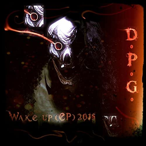 D.P.G.