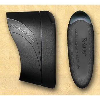 Hi-Tech Custom Concepts Kel-Tec KSG Shotgun Decelerator Recoil Reduction Pad- Slip-On