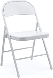 Best staples folding chairs Reviews