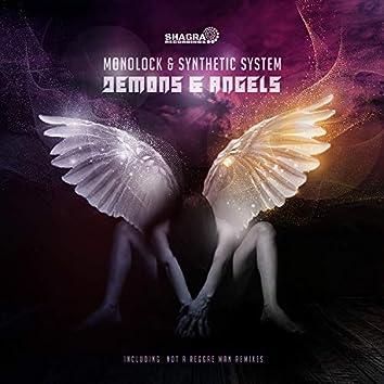 Demon & Angels