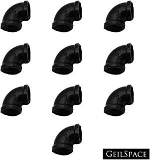 GeilSpace 1/2