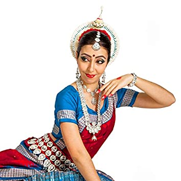 Indian Classical Music for Odissi Dance (Vol. 1)
