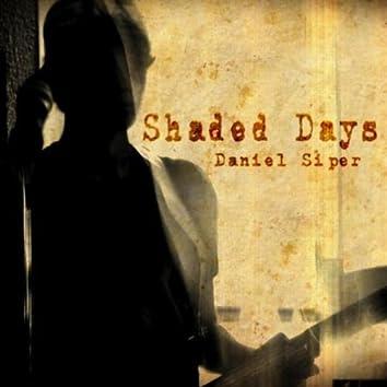 Shaded Days