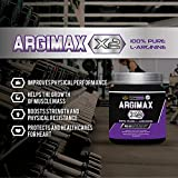 Zoom IMG-1 healthy fusion arginina pura per
