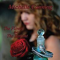 Flower & The Serpent